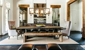 dining table chandeliers dining room rustic rectangular chandelier over wooden rectangular dining table and 2 dining