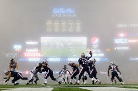 Image result for patriots vs falcons week 7