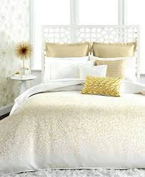 gray and gold comforter sets white and gold bedding best bedding images on sew stairs and