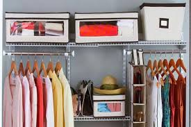 home depot wire closet shelving. Closet Designs Home Depot New Decoration Ideas Simple Bedroom Organizer Wire White Shelves Fabric Storage Basket Shelving