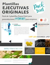 Temas Powerpoint Plantillas De Powerpoint Descargar Plantillas Powerpoint