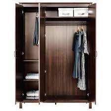 portable hanging closets bedroom wood closet wooden closets with doors portable hanging wardrobe dresser large black