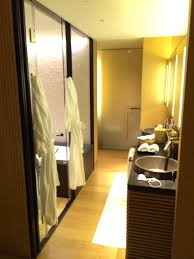 Ritz Carlton  Kyoto Japan   Star  Just Amazing Discover In - Ritz carlton bathrooms