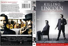 abraham lincoln ghost caught on tape. tom hanks narrates this drama depicting the final days of president abraham lincoln before he was assassinated by john wilkes booth on april 14 1865 ghost caught tape
