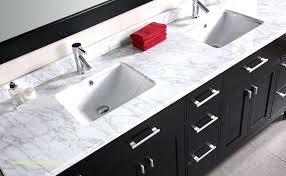countertop with sink cut out kitchen with sink cutout for home design inspiring bathroom vanity tops countertop with sink cut