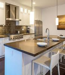 our experience and thousands of installations give granite new jersey the knowledge and skills to transform your ideas into finely crafted masterpieces