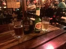 Resultado de imagen de casa de la cerveza cali