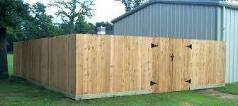 door fences door fences wooden fence door wood fences and gates attractive build a wooden fence