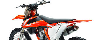 2018 ktm 450 xcf.  xcf motoxaddicts  2018 ktm motocross lineup is on the way intended 450 xcf