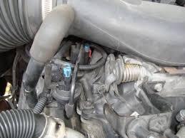 chevrolet 5 3 engine diagram wiring diagram 1997 chevy silverado engine diagram solution of your wiring1997 chevy truck 1997 chevy z 71 engine