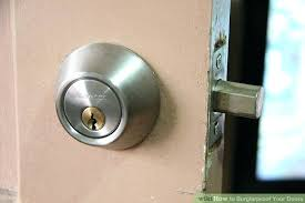 security front doorsHigh Security Door Locks India Large Image For Ideas Best Security