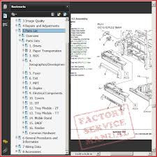 whelen strobe light wiring diagram on whelen images free download 3 Wire Strobe Light Wiring Diagram whelen strobe light wiring diagram 8 whelen strobe light wiring diagram sr6 whelen strobe lights from Strobe Light Circuit Schematic