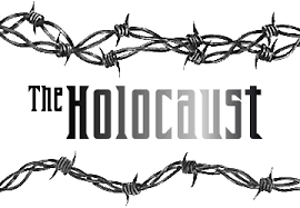 holocaust essay mr spindel nipmuc regional high school media holocaust essay mr spindel libguide by mrs venkataraman