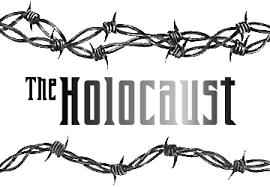 holocaust essay mr spindel nipmuc media center holocaust essay mr spindel libguide by mrs venkataraman