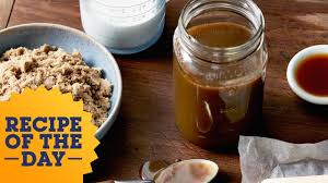 food network recipes pioneer woman. Interesting Woman Recipe Of The Day The Pioneer Womanu0027s Super Easy Caramel Sauce  Food  Network And Recipes Woman N