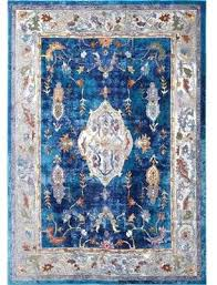 navy area rug canada 9x12 5x7 college ivy blue