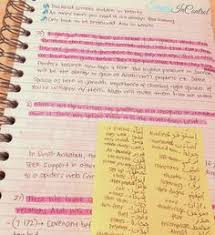 simply in control note taking tips and strategies meta name p domain verify