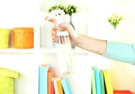natural air freshener spray homemade air freshener spray using downy unstopables diy air freshener spray essential