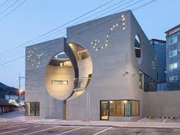 unique architectural designs. Two Moon By Hoon 1 Unique Architectural Designs I