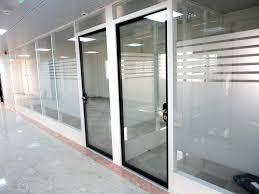 soundproofing studio windows and doors soundproof windows inc soundproof recording studio soundproof glass door singapore