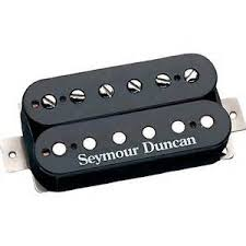 emg select pickup wiring diagram images pive emg pickups wiring seymour duncan guitar center