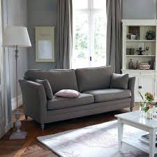 what colour curtains with grey sofa redglobalmxorg what colour curtains with grey sofa conceptstructuresllc curtain color with gray couch