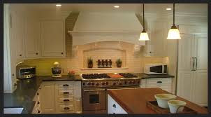 kitchen remodeling woodland hills 818 879 7000 cabinets and countertops