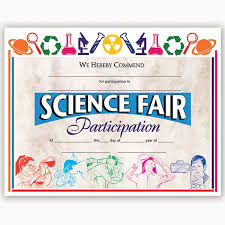 best science fair images cross section cross  316 best science fair images cross section cross stitches and crosses
