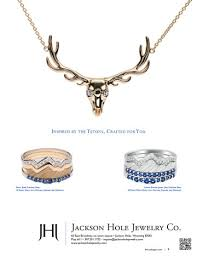 jackson hole jewelry pany