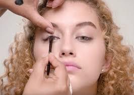 holiday eye makeup tutorial