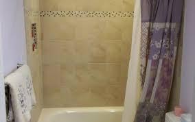 delta tub surround delta tub shower faucet parts faucets