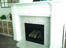 gas fireplace with mantel gas fireplace surroundantels gas fireplace mantel ideas inside gas fireplace gas fireplace with mantel