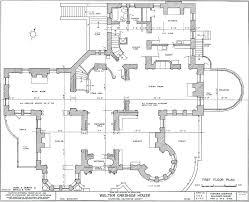 inspirational unique home plans for house plans unique home plans ranch new house plans ranch free