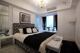 simple master bedroom designs pictures decorating ideas gallery us house and home