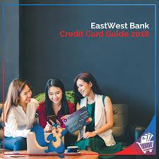 eastwest bank credit card guide 2018 sharesharetweet updated june 8 2018