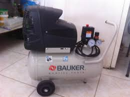 compresor de aire para pintar. compresor de aire pintar como nuevo! compresor de aire para pintar