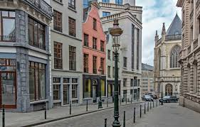 old architectural photography. Photo Wallpaper City, Landscape, Old, Belgium, Architecture, Photography, Town, Old Architectural Photography