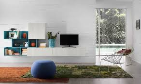 Small Picture 11 Creative Wall Units that are Eco friendly