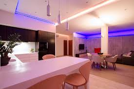 neon lighting for home. Elegant Neon Lighting For Home Edepremcom With Lights Room. 9