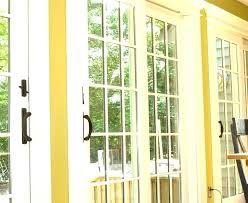 home depot doors installation cost glass sliding door replacement double pane window picture