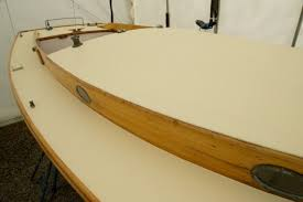 10 Tips On How To Paint A Nonskid Deck Boats Com