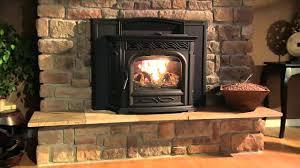 invincible pellet stove parts harman fireplace insert pellet stove parts for