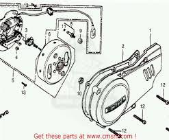 xl 80 wiring diagram wiring diagram today