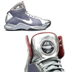 Nike Hyperdunk Kobe Bryant Aston Martin Edition Sneaker Fails To Appeal Luxurylaunches