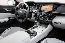 kia k900 2015 interior.  K900 2015 Kia K900 Interior  KIA K900 A Luxurious Experience You Worth It  U2013 Avto Today On Kia Interior 5