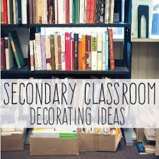 diy classroom decor high school english history gpfarmasi regarding high school english classroom decorating ideas