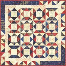 Moda Fabric Online Quilt Store Pre-Cut Fabric Kits & Patterns from ... & Moda Fabric Online Quilt Store Pre-Cut Fabric Kits & Patterns from Old  South Fabrics Adamdwight.com