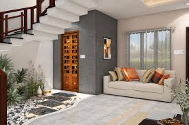Small Picture Elegant Sophisticate House Designed by Kerala Home Design