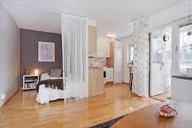 Articles With Studio Apartment Design Ideas Divider Tag Studio Studio Divider Ideas