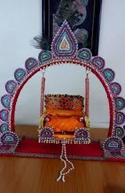 janmashtami decoration ideas decoration